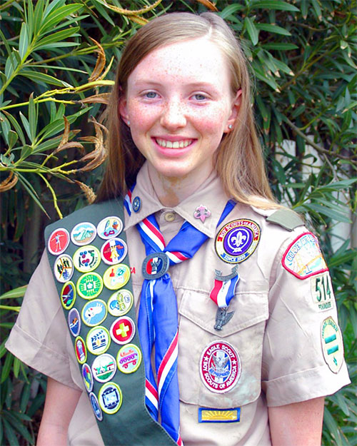 Kathryn Block