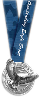 NOESA Medal