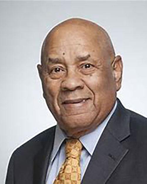 Chuck Smith DESA