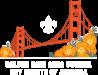 GGAC_Logo