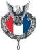 National Eagle Scout Association Logo